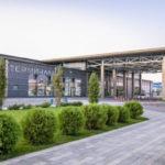 Аэропорт Анапы уведут от сезонности