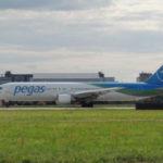 Аэропорт Жуковский откроет шесть направлений до конца 2017 года