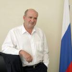 Александр Евдокимов: во время пандемии у наших клиентов появились новые возможности в бизнесе