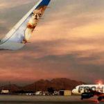 Американские авиакомпании уходят с Кубы