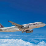 Арабские страны прекратили авиасообщение с Катаром