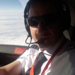 Белорусский айтишник устал и ушел в пилоты: зарабатывает меньше, но доволен