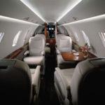 Cessna Citation XLS/XLS+