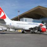 Czech Airlines задумалась о развитии дальнемагистрального сегмента