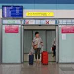 Дальневосточные аэропорты начнут принимать путешественников с электронными визами