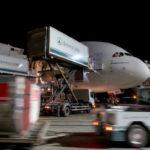 Emirates переведет рейсы в Москву только на A380