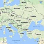 ЕС подошел вплотную к переговорам о реформировании авиасообщения с Арменией