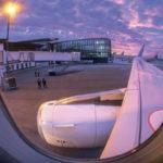 Из сердца Евразии с Air Astana