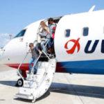 """ЮВТ-Аэро"" начала поиск пилотов на Embraer E-Jet"