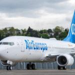 """""""Консолидация или смерть"""": европейский авиарынок ищет новые пути для развития"""