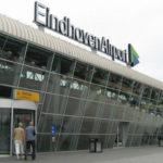 МАУ поборется с Ryanair за украинских пассажиров