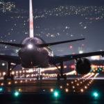 Международное воздушное право и ICAO