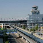 Москва попала в тройку главных направлений аэропортов Праги и Риги
