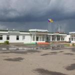 На базе аэропорта Туношна создадут международную авиакомпанию