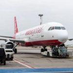 На линии Москва—Стамбул увеличат число авиакомпаний