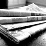 Росавиация сократила новогодние чартерные программы