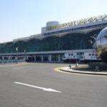 Россия и Египет подготовились к возобновлению полетов между странами