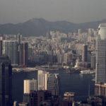 Россия и Гонконг либерализовали авиасообщение