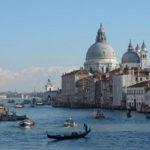 Россия и Италия расширили двустороннее авиасообщение