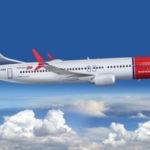 Ryanair прекратила переговоры о стыковке рейсов с Norwegian