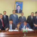 Таджикистан и Узбекистан возобновят авиасообщение