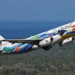 Таиландские авиакомпании начали выводить из неблагонадежного списка ICAO