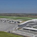 Туркмения предоставит иностранным авиакомпаниям скидки