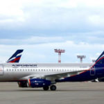 """Удастся ли """"Аэрофлоту"""" войти в двадцатку крупнейших авиакомпаний мира?"""