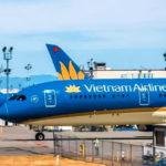 Vietnam Airlines перейдет из Домодедово в Шереметьево